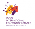 Royal International Convention Centre